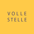 VOLLESTELLE